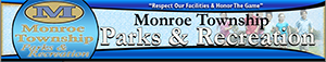 Monroe Township Parks and Recreation New Jersey