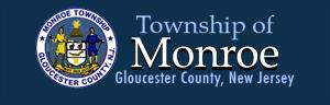 Monroe Township New Jersey