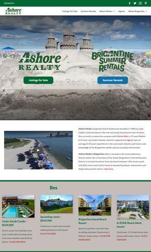 Ashore-Realty