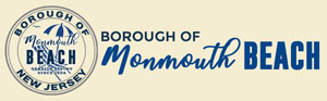 Monmouth Beach, NJ