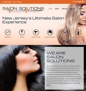 Salon-Solutions